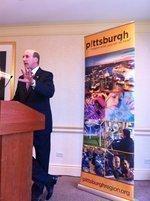 SLIDESHOW: Pittsburgh region's economic