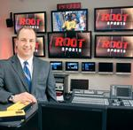 FSN Pittsburgh becomes ROOT Sports Friday