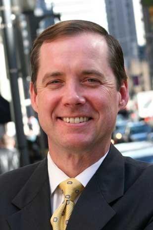Glen Meakem