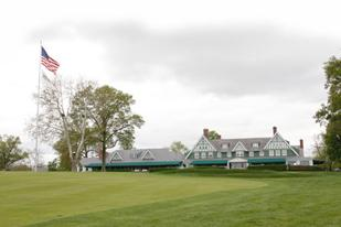 The Oakmont Country Club will be hosting the 2016 U.S. Open and could host the 2021 Walker Cup.