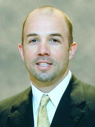 John Mascaro Jr.