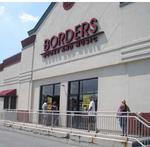 Bid to buy Borders' Butler, Monaca stores fails