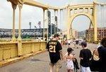 Good news for Bradenton (and Pittsburgh)