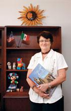 Duquesne SBDC to lead South America trade mission