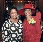 PHOTOS: Athena Awards Reception