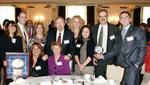 SLIDESHOW: Best Places to Work awards