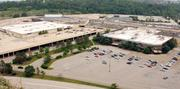 Century III Mall, No. 4 on the List of 25 Largest Pittsburgh-area Shopping Malls and Centers
