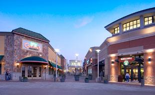 The Monroeville Mall, No. 1 on the List of 25 Largest Pittsburgh-area Shopping Malls and Centers