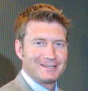 John Schneider, one of the top executives of Private Wealth Advisors Inc., No. 6 on the List of Pittsburgh-area Best Places to Work