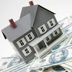 State mortgage help program expands eligibility