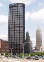 Top 7: Largest Downtown Pittsburgh office buildings