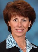 <strong>Louise</strong> <strong>Urban</strong> named SVP at Jefferson