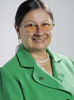 Food Bank's <strong>Joyce</strong> <strong>Rothermel</strong> is retiring