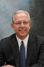 <strong>Michael</strong> <strong>Busch</strong> named COO at Excela Health