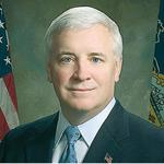 Corbett sworn in as governor: Pittsburgh business leaders share their thoughts