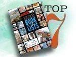 Top 7: Pittsburgh-region golfers - businesswomen