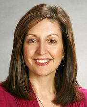 Summa Technologies in Pittsburgh is No. 2,487 on the Inc 5000 List for 2012. It had been No. 36 in 2007 and 164 on the 2009 list. Audrey Dunning is the top local executive of Summa.