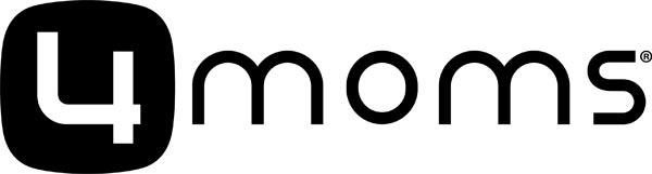 No. 743 is 4moms, located in Pittsburgh. It was also listed as #55 in Consumer Products & Services category. 4Moms was No. 560 in the 2011 Inc 5000 list.