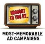 The top 12 ads in Pittsburgh history