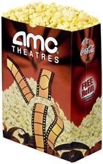 AMC Entertainment cues up $1.3M in perks for Kansas City-area schools