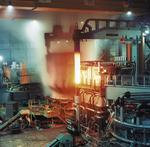 ArcelorMittal, USW reach tentative pact