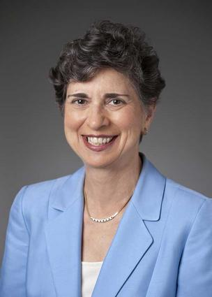 Audrey Strauss will become chief legal officer, chief compliance officer and corporate secretary of Alcoa (NYSE: AA) as of May 1.