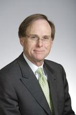 Kennametal board names <strong>Newlin</strong> lead director
