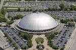 Council votes down Civic Arena preservation