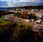 Change in leadership at Beaver Valley Power Station