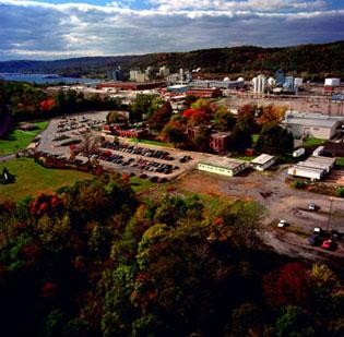 FirstEnergy Corp. (NYSE: FE) announced a personnel change at the Beaver Valley Power Station in Shippingport.
