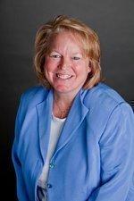 Wendy Beckemeyer to join Robert Morris University