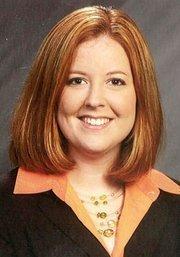 Becky McMillen