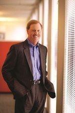 Brunner hires Rob Schapiro