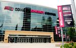 Consol Energy Center named top new concert venue