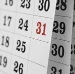 Week ahead: Primary, earnings reports, annual meetings