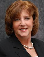 Caplan named Canonsburg General Hospital CEO