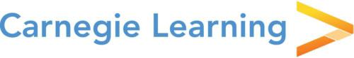 Carnegie Learning, based in Pittsburgh.