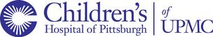 Children's Hospital of Pittsburgh of UPMC is No. 6 on the Parents magazine list of best children's hospitals in the U.S.
