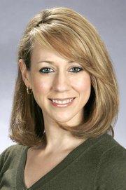Courtney Murray