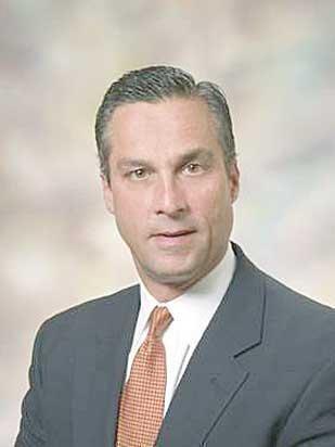 Kim Craig, top local executive at F.N.B. Wealth Management
