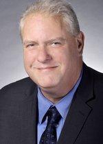 PMHS names Curtis Constant director