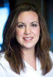 Dana Bacsi