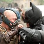 Ravenstahl looks forward to 'Dark Knight Rises'