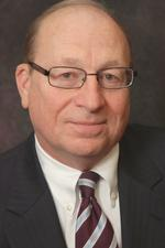 Jefferson Regional Medical Center names <strong>John</strong> <strong>Dempster</strong> CEO