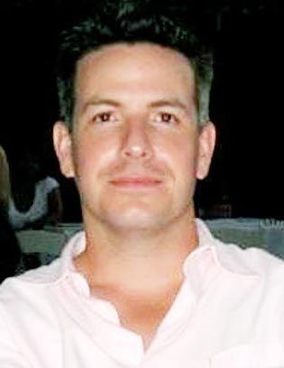John Dick, CEO of Civic Science