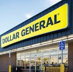 Dollar General's growth faces backlash in small-town Vermont