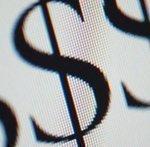 Avison Young brokers sale of Gallery Center in Boca Raton