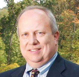 Don Smith Jr., Regional Industrial Corp. of Southwestern Pennsylvania