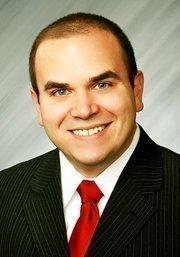 Donald Formoso
