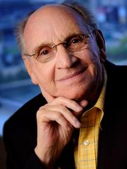 """Donald H. Jones, one of the legends in Pittsburgh's entrepreneurial community, died in early December. People who knew and worked with Jones over the years say he was much more than his many accomplishments, an entrepreneur who passionately believed in startups and entrepreneurship and who constantly shared his vision about technology and business. And he was always there for entrepreneurs with encouragement and advice. """"He was one of the early modern entrepreneurs in the Pittsburgh scene,"""" said Draper Triangle Ventures co-founder Mike Stubler. A look back at Jones' legacy."""